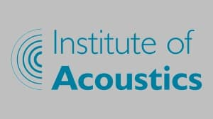 Institute of Acoustics