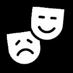 Entertainment noise surveys theatre auditorium music pub club bar drama cinema