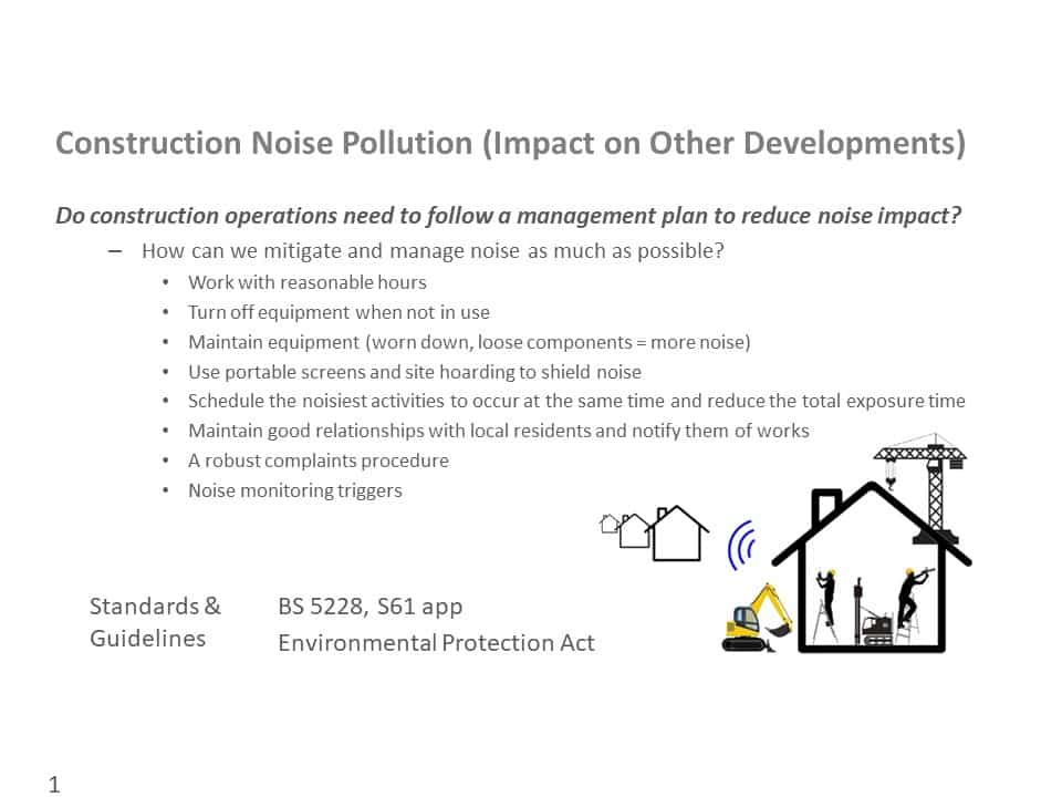 Residential-Noise-Assessments-Noise-Surveys-10