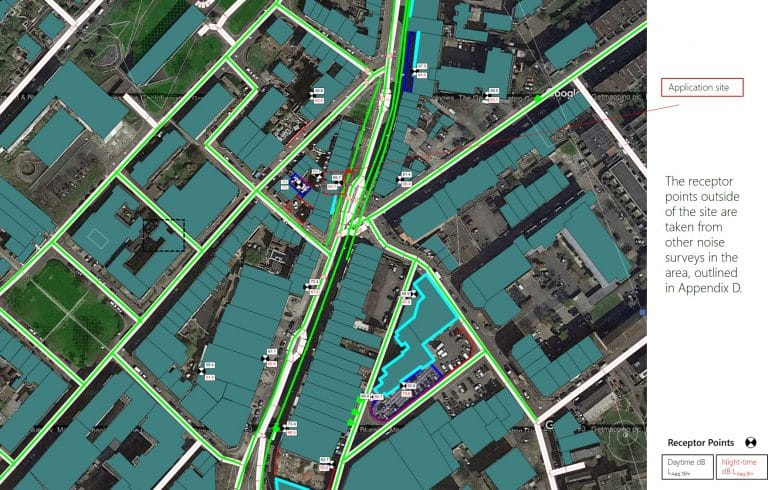 noise-mapping-residential-development-1