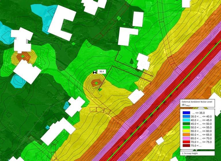 noise-mapping-residential-development-bristol-1